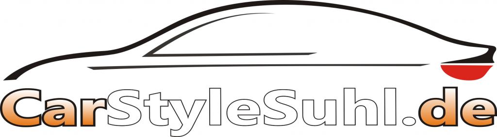 carstylesuhl logo